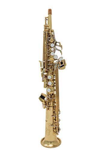 Conn-Selmer Avant - Sopranino Sax