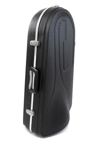 Hiscox Tenor Horn Case - Ex Display