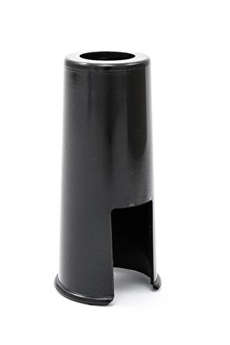 Tenor Saxophone Cap - Plastic