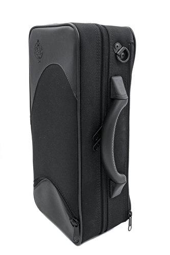 Selmer Paris Light Series Bb Clarinet Case - Ex Display