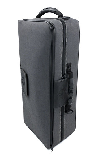 Selmer Paris Light Series Trumpet Case - Ex Display