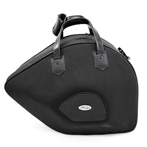 BAGS French Horn Case (Detachable Bell) - Ex-Display