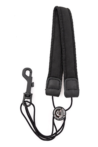 Cannonball Saxophone Sling / Strap