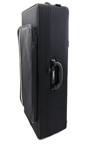 Yamaha YTS-480 Tenor Saxophone Case - Fits most Yamaha