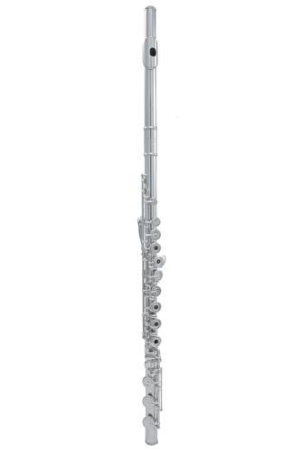 Pearl EP925RBE Elegante Primo - Open Hole Flute