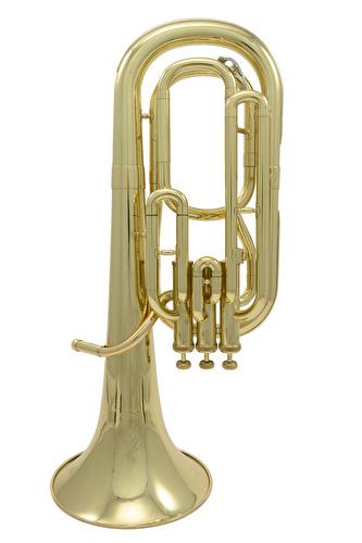 Yamaha YBH-301 - Baritone Horn (392883)