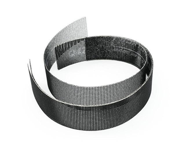 Fabricut 320 Grit, 22.8m Roll