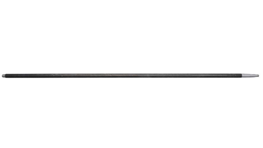 Dent Rod, 0.914m Straight