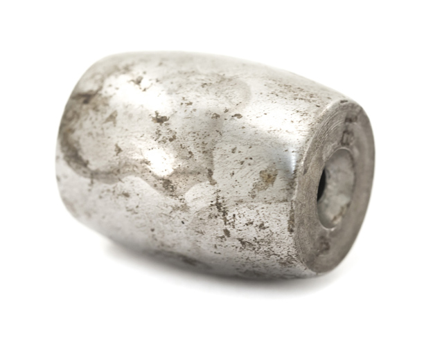 Barrel Dent Ball - 30.48mm