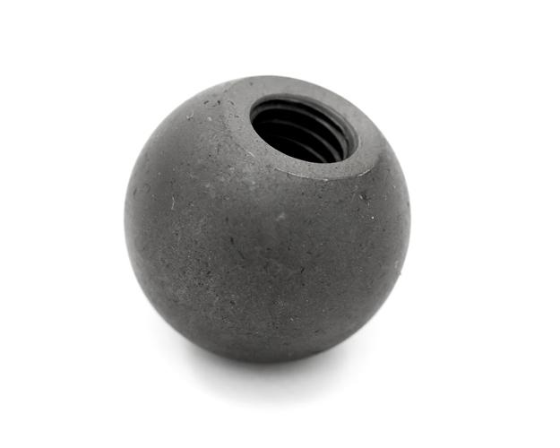 Dent Ball - 25.4mm