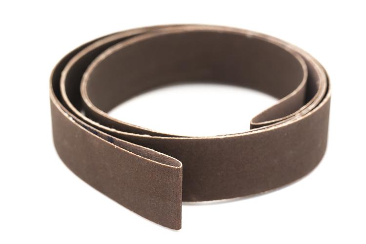 Belts for Belt Sander 220 grit