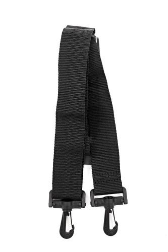 Shoulder Strap for Yamaha Case - Suitable for Trumpet / Trombone / Flugel / Sax Cases