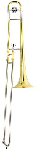 Jupiter JTB-500-Q (New Model) - Tenor Trombone