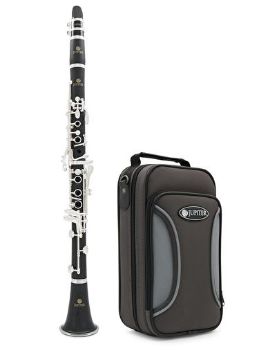 Jupiter JCL-700S-Q - Bb Clarinet