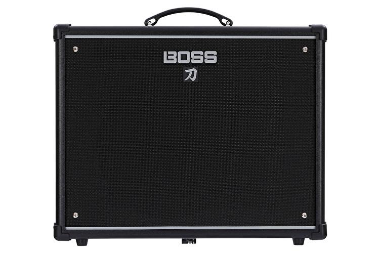 Boss Katana 100 Watt  Amplifier