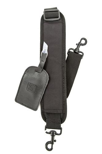 Protec Universal Case Strap