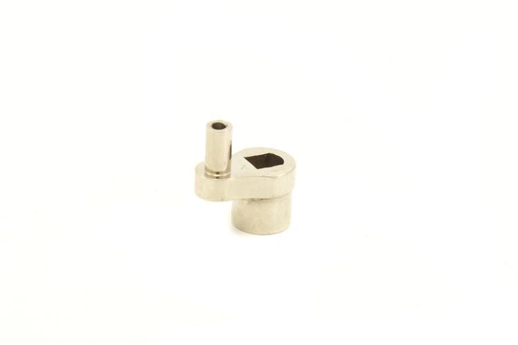 Paxman String Action Rotor Collar