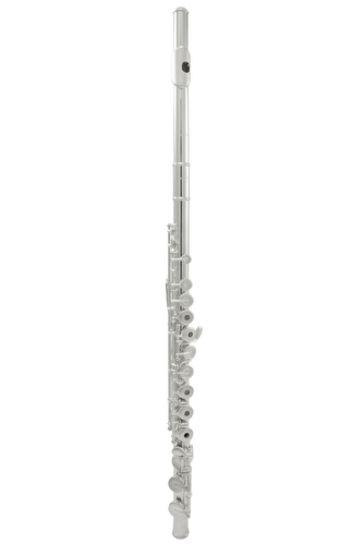 Pearl 665RE Quantz Limited Model - Flute