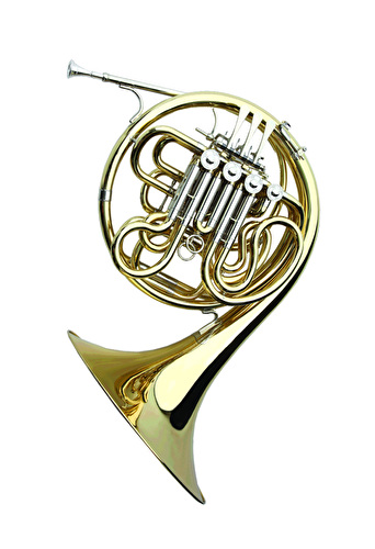 Paxman Academy F/Bb - French Horn