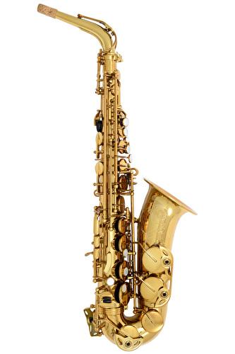 Selmer Ref 54 - Alto Sax (N.662771)