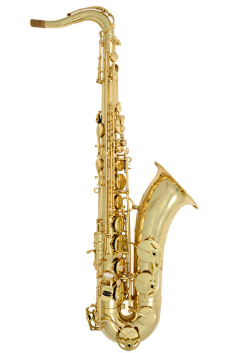 Selmer Series III Jubilee - Tenor Sax (N.806910)