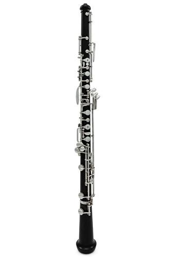 Howarth S10 - Oboe (0208)