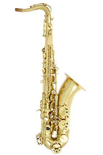Windcraft WTS-100 Tenor Saxophone (505054)