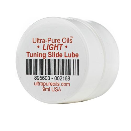 Ultra Pure Light Tuning Slide Lube