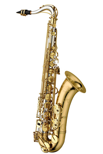 Yanagisawa TWO30 - Tenor Saxophone