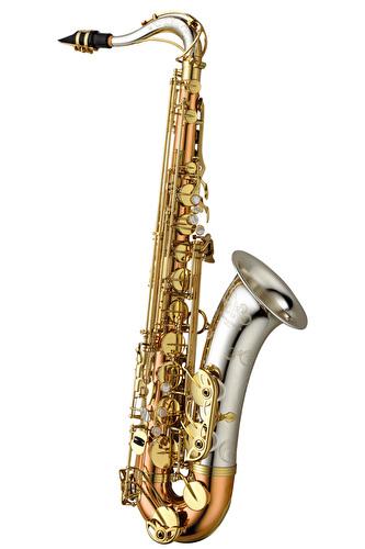 Yanagisawa TWO32 - Tenor Saxophone