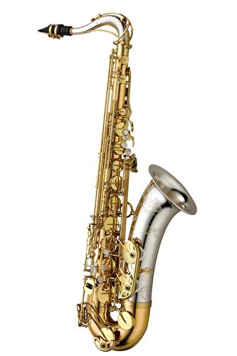 Yanagisawa TWO33 - Tenor Saxophone