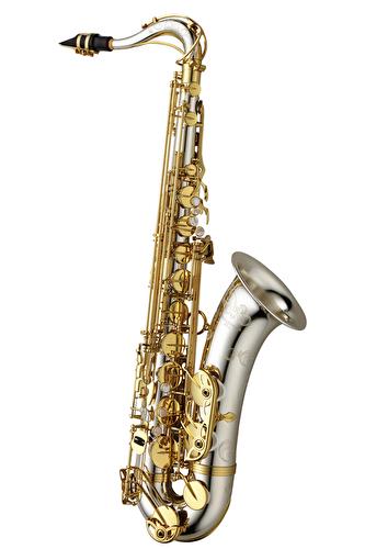 Yanagisawa TWO37 - Tenor Saxophone