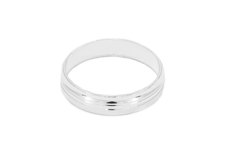 Upper Barrel Ring