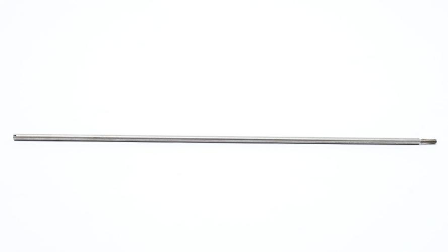 Key Rod - 157mm x 2.4mm - Buffet Bass Clarinet - Right Hand Keys