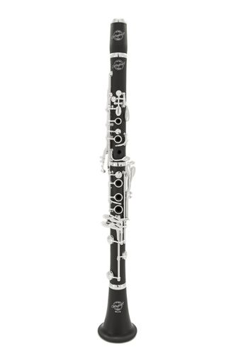 Windcraft WCL-210 NEW MODEL - Bb Clarinet