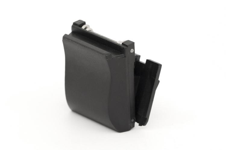 Winter Case Locks - Clarinet/Oboe - Twin Lock