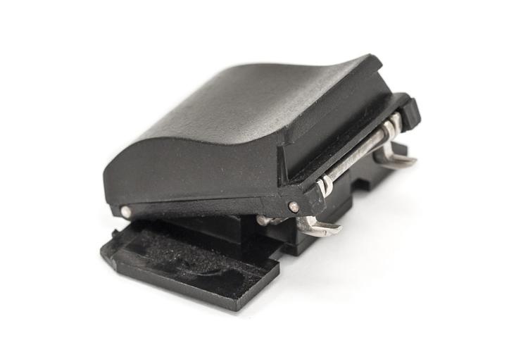 Winter Case Locks - Clarinet / Oboe / Flute - Single Lock