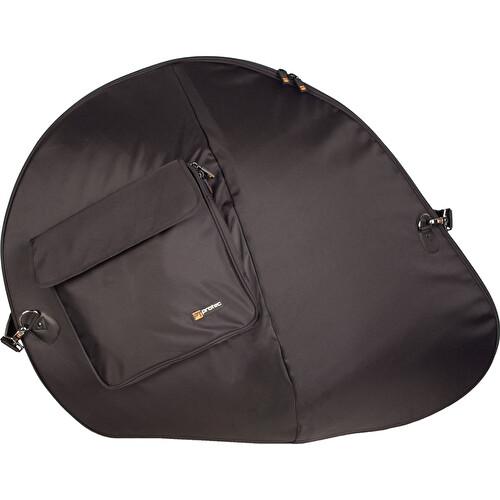 Protec Sousaphone Gig Bag C247