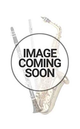 Bow Hand slide - YSL647