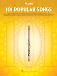 101 Popular Songs Flute