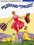 Sound Of Music Vocal selection PVG