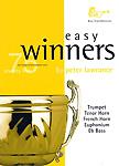 Easy Winners Lawrance Treble Brass