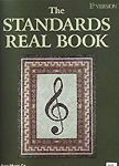 Standards Real Book Eb book