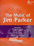 Jim Parker Music Of (Tv Themes) Bassoon & Piano