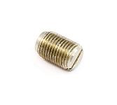 Valve Linkage Screw - Lidl French Horn