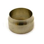 Cork Receiver Ferrule - King Trombone - 607F/2B/3B