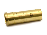 Mouthpiece Receiver - King Trombone 3B/3B Rotary