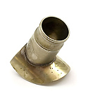 Brace Socket - Inner Slide - King Trombone 607F