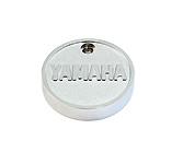 Balance Weight - Yamaha YSL354/445G Trombone