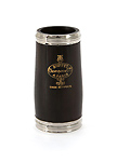 Buffet E13 Bb Clarinet Barrel - 66mm